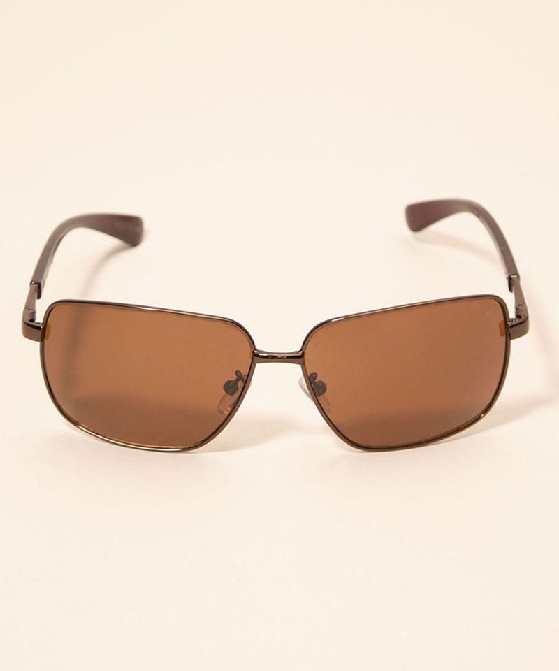 Oculos-de-Sol-Masculino-Quadrado-Ace-Marrom-1008226-Marrom_1