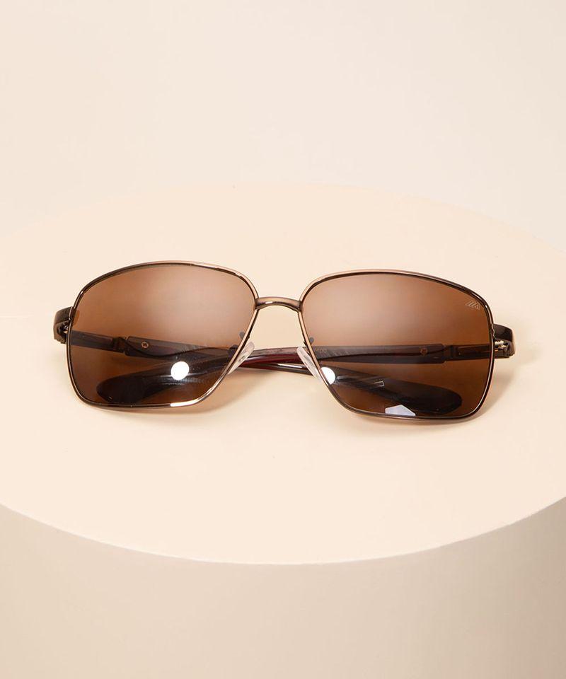 Oculos-de-Sol-Masculino-Quadrado-Ace-Marrom-1008226-Marrom_2