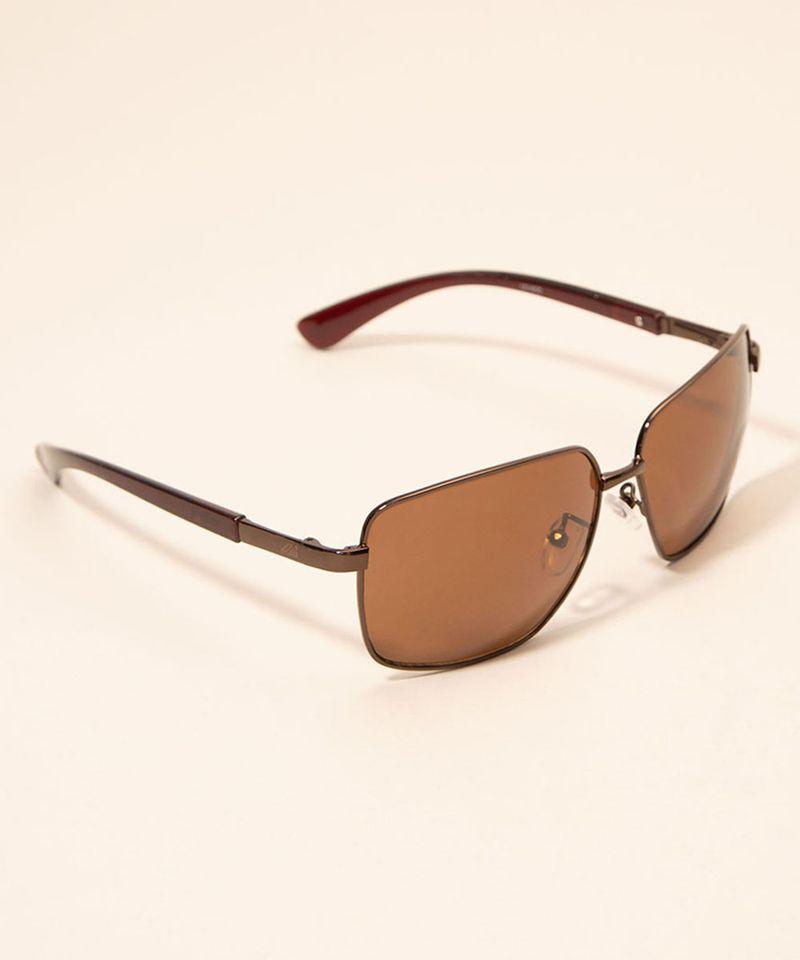 Oculos-de-Sol-Masculino-Quadrado-Ace-Marrom-1008226-Marrom_3