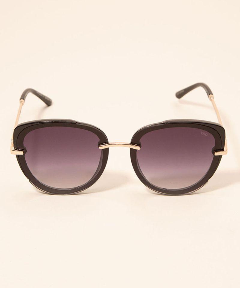 Oculos-de-Sol-Feminino-Gatinho-Yessica-Preto-1008202-Preto_1