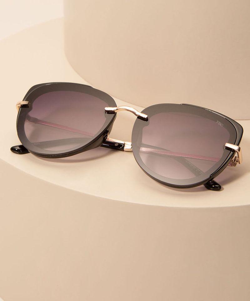 Oculos-de-Sol-Feminino-Gatinho-Yessica-Preto-1008202-Preto_2