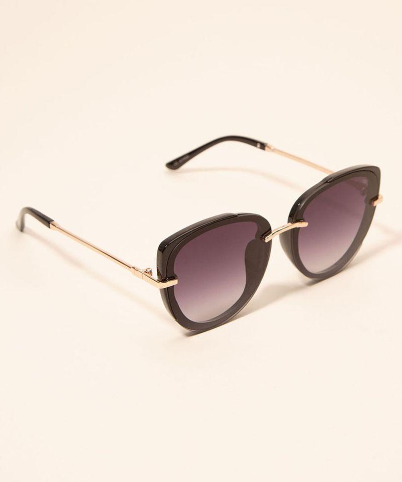 Oculos-de-Sol-Feminino-Gatinho-Yessica-Preto-1008202-Preto_3