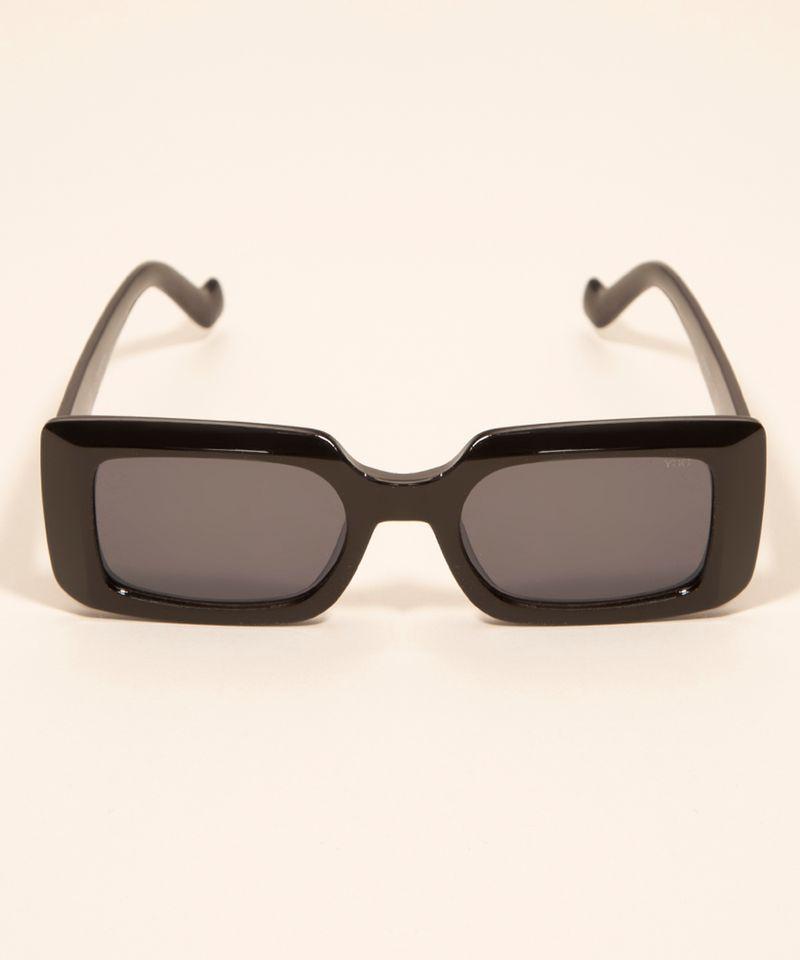 Oculos-de-Sol-Feminino-Quadrado-Yessica-Preto-1008219-Preto_1