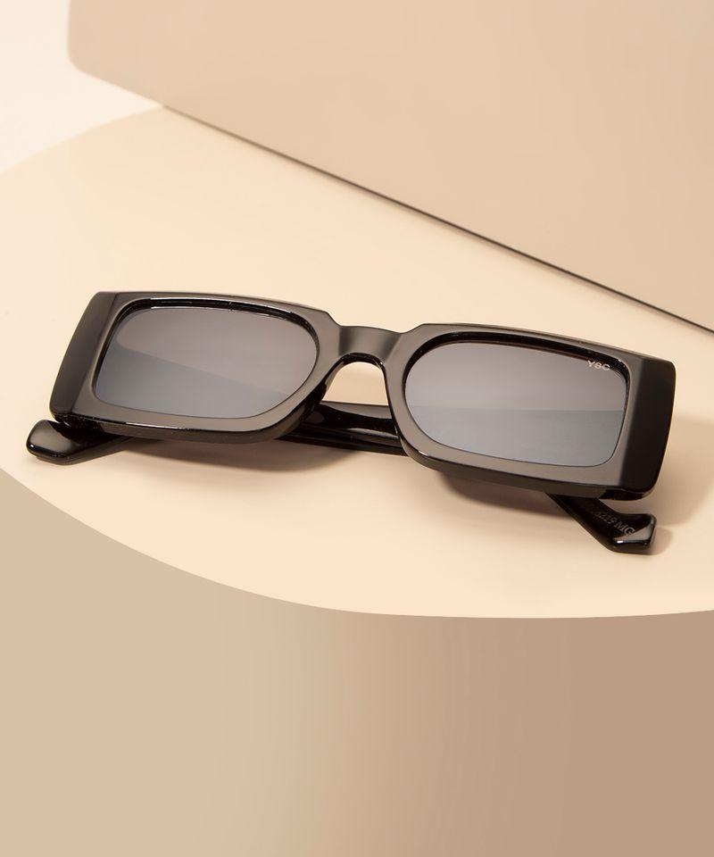 Oculos-de-Sol-Feminino-Quadrado-Yessica-Preto-1008219-Preto_2