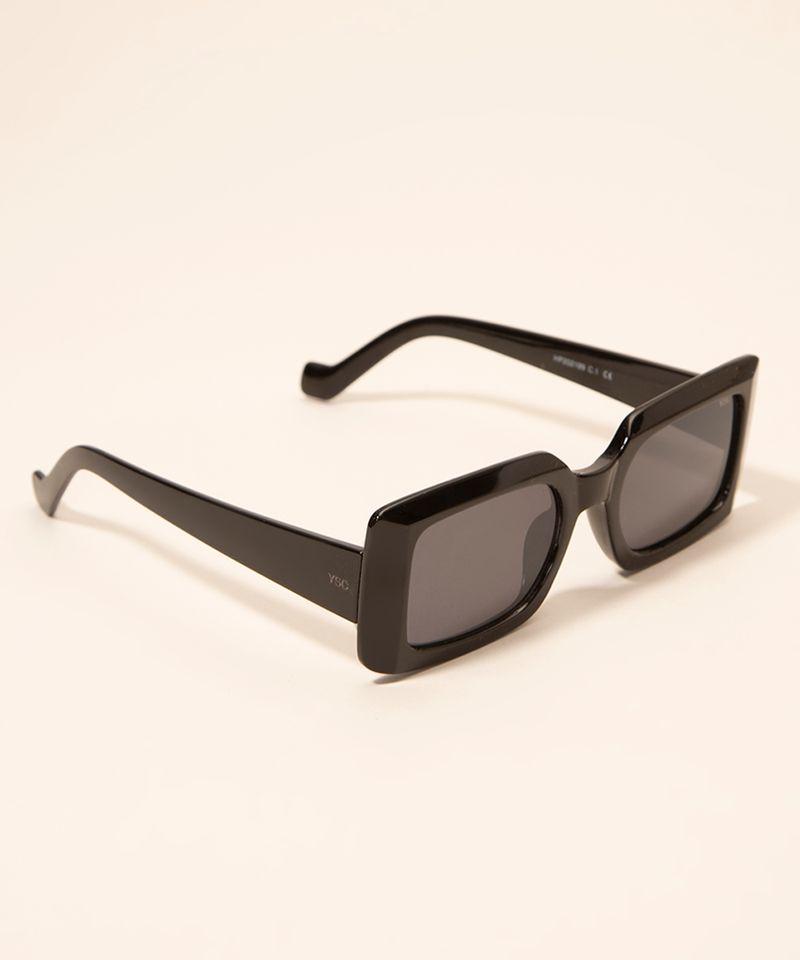 Oculos-de-Sol-Feminino-Quadrado-Yessica-Preto-1008219-Preto_3