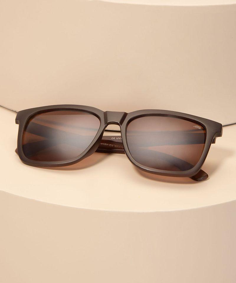 Oculos-de-Sol-Masculino-Quadrado-Ace-Marrom-1008192-Marrom_2