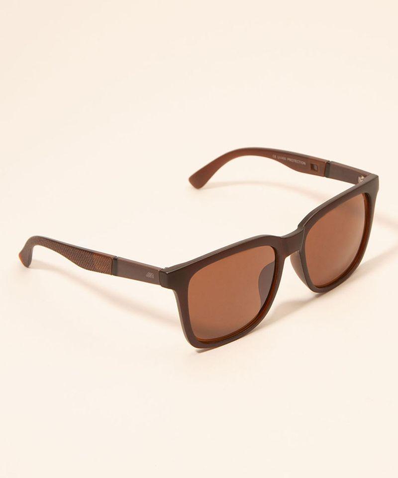 Oculos-de-Sol-Masculino-Quadrado-Ace-Marrom-1008192-Marrom_3