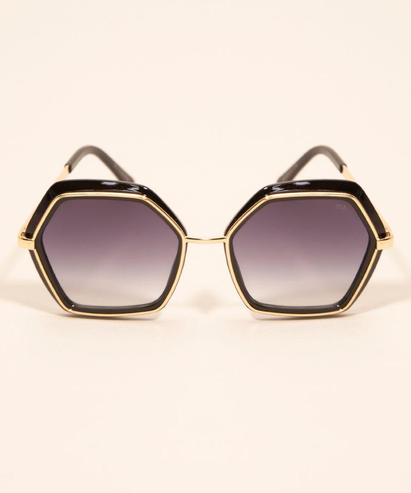Oculos-de-Sol-Feminino-Geometrico-Yessica-Preto-1008198-Preto_1