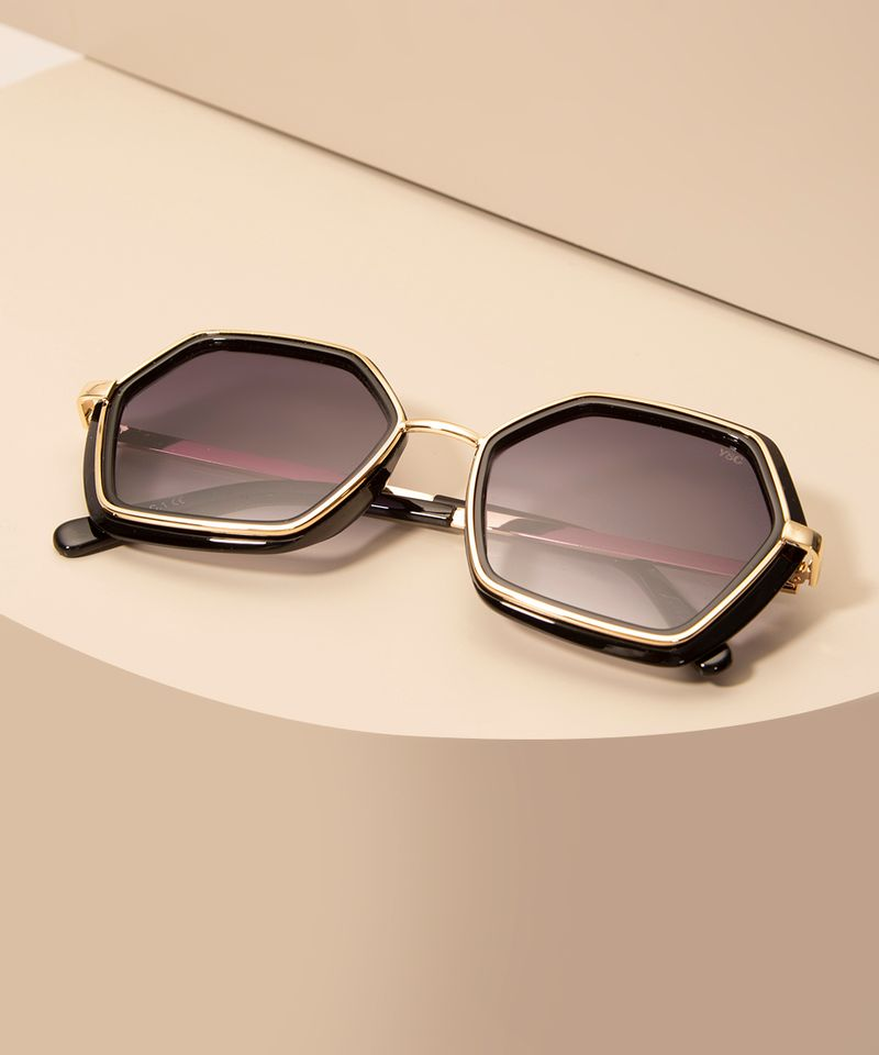 Oculos-de-Sol-Feminino-Geometrico-Yessica-Preto-1008198-Preto_2