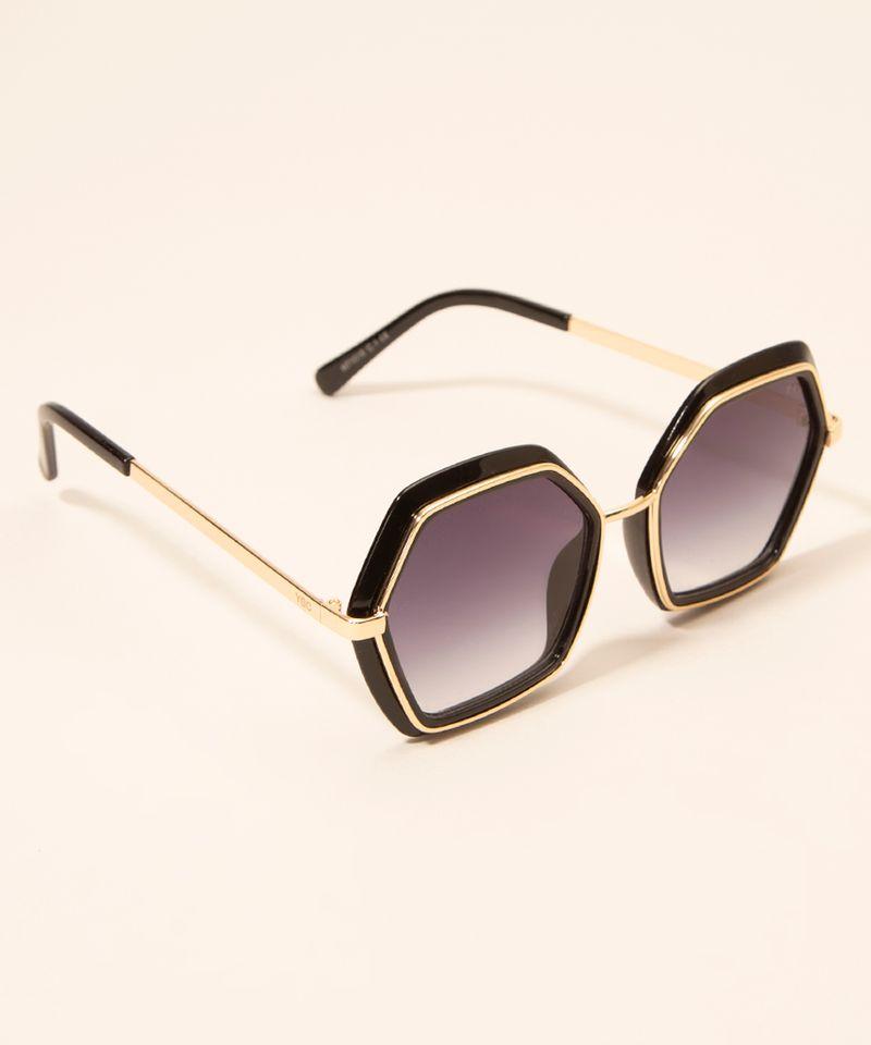 Oculos-de-Sol-Feminino-Geometrico-Yessica-Preto-1008198-Preto_3