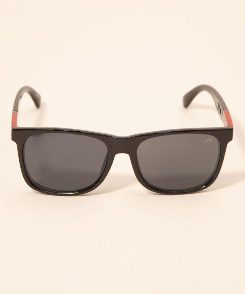 Oculos-de-Sol-Masculino-Quadrado-Ace-Preto-1008234-Preto_1