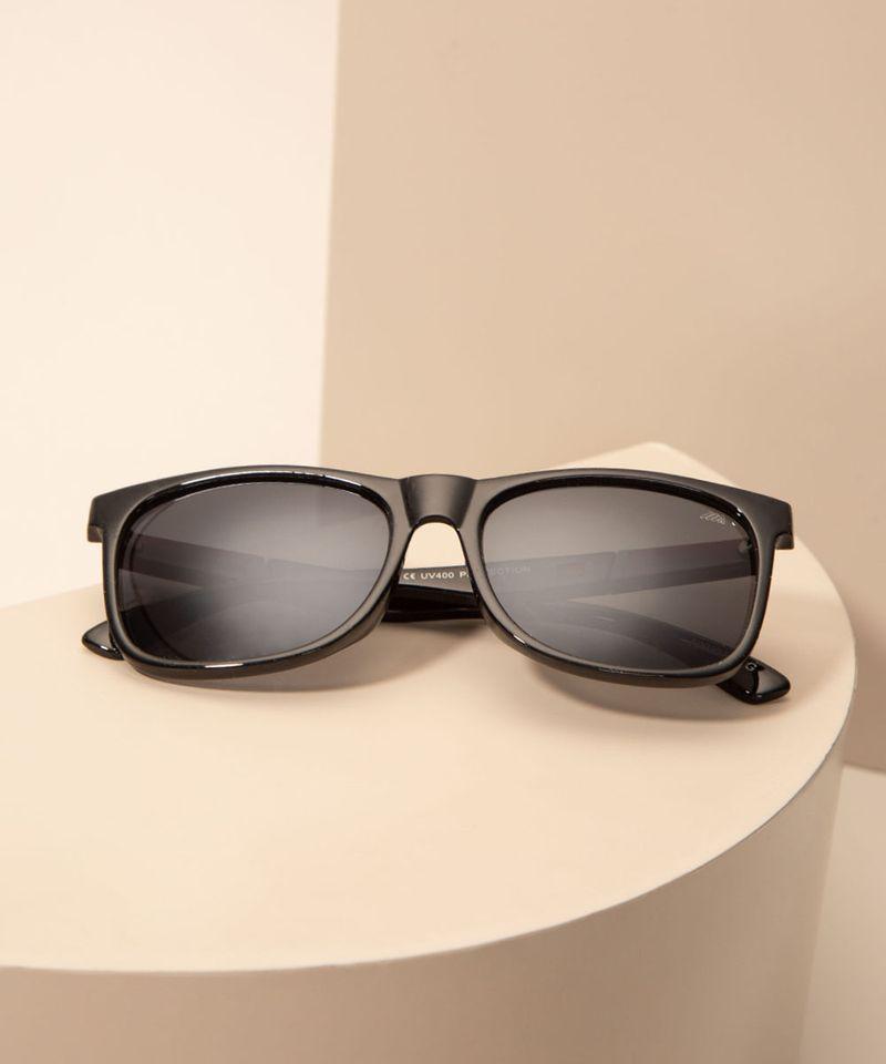 Oculos-de-Sol-Masculino-Quadrado-Ace-Preto-1008234-Preto_2