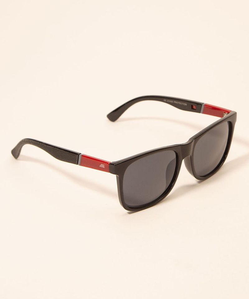 Oculos-de-Sol-Masculino-Quadrado-Ace-Preto-1008234-Preto_3