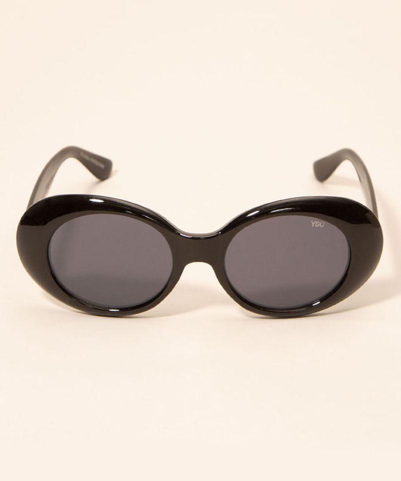 Oculos-de-Sol-Feminino-Oval-Yessica-Preto-1008239-Preto_1