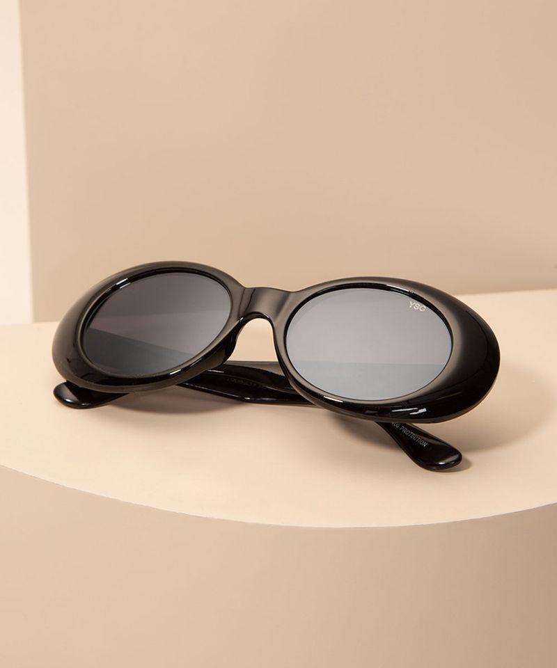 Oculos-de-Sol-Feminino-Oval-Yessica-Preto-1008239-Preto_2