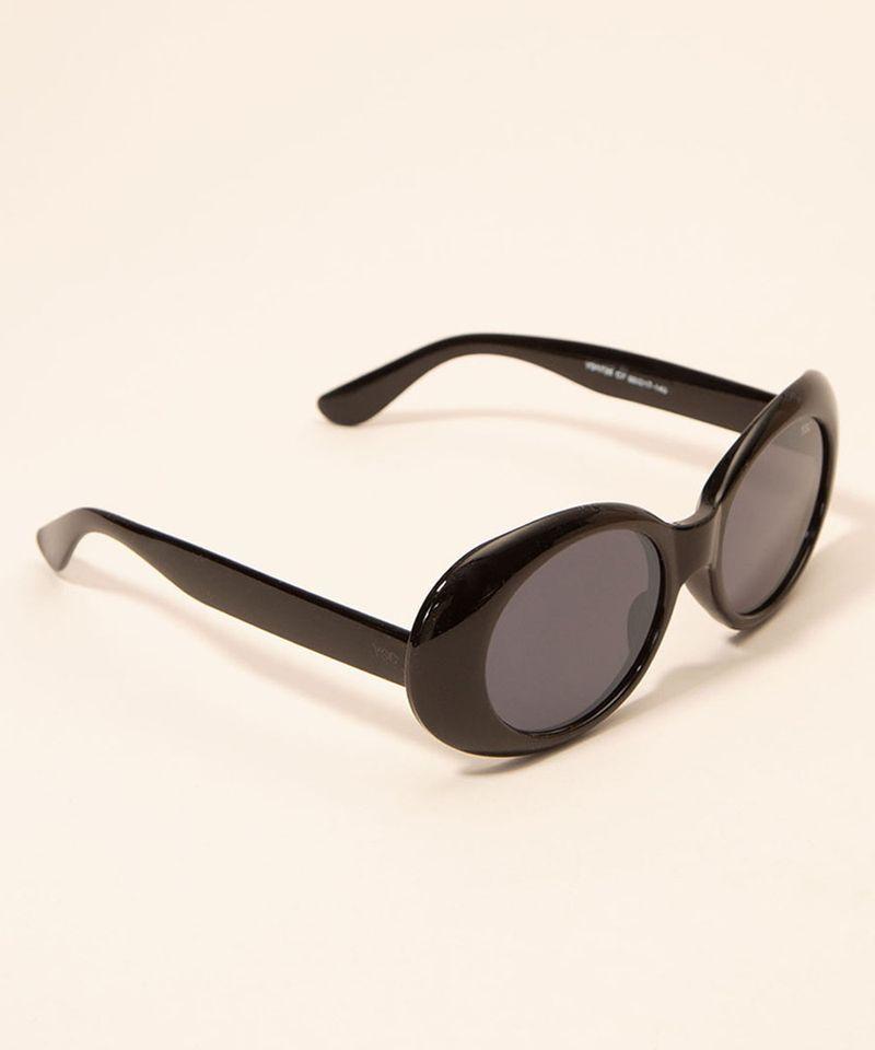 Oculos-de-Sol-Feminino-Oval-Yessica-Preto-1008239-Preto_3