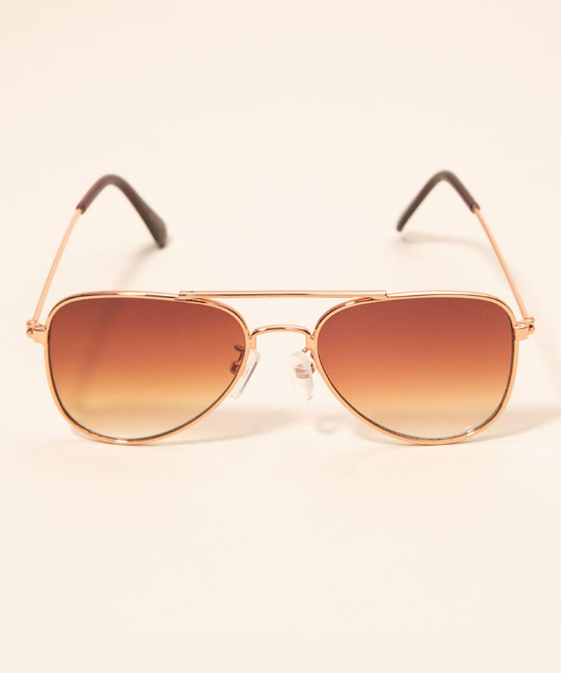 Oculos-de-Sol-Feminino-Aviador-Yessica-Dourado-1007164-Dourado_1