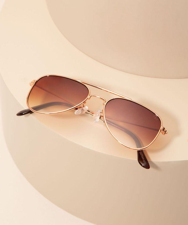 Oculos-de-Sol-Feminino-Aviador-Yessica-Dourado-1007164-Dourado_2