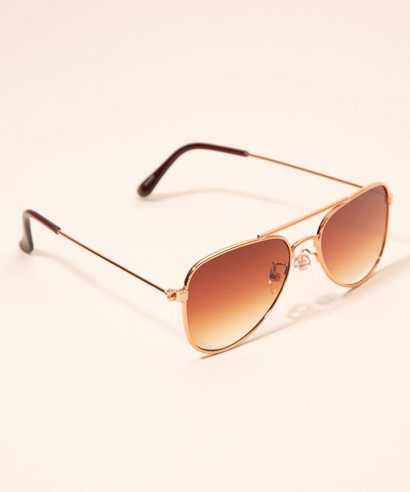 Oculos-de-Sol-Feminino-Aviador-Yessica-Dourado-1007164-Dourado_3