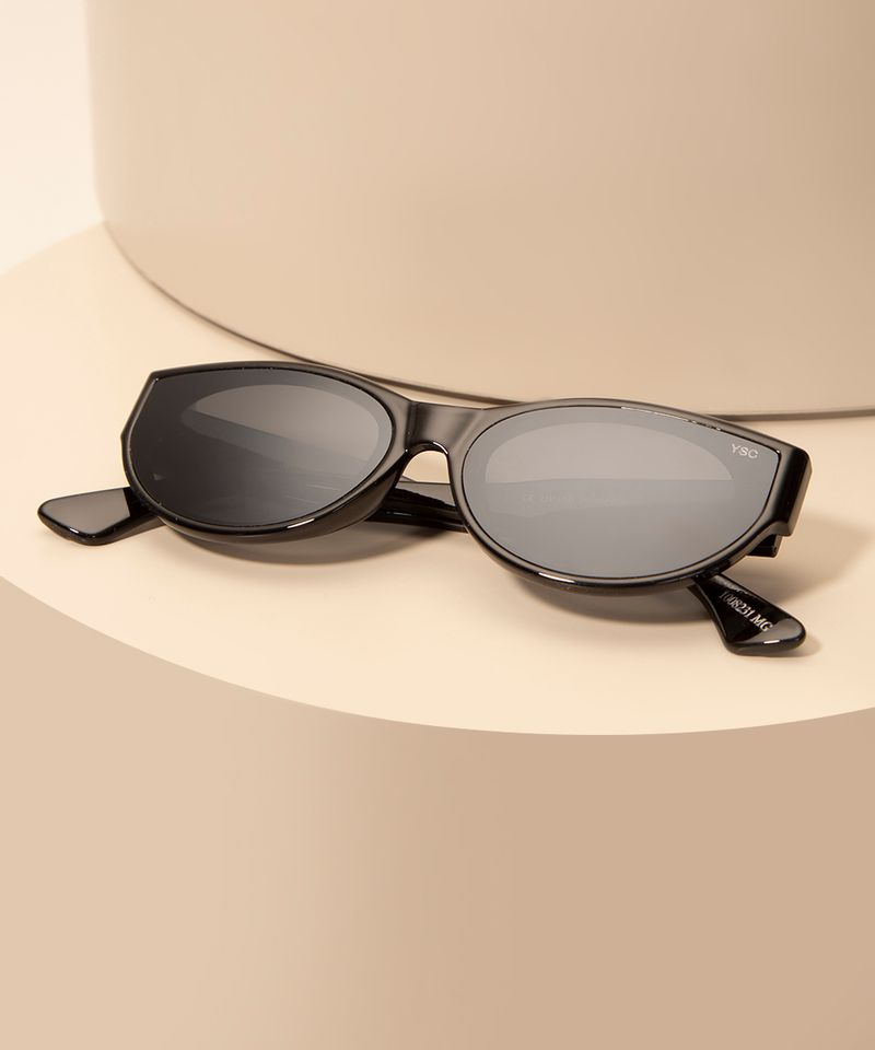Oculos-de-Sol-Feminino-Oval-Yessica-Preto-1008231-Preto_2