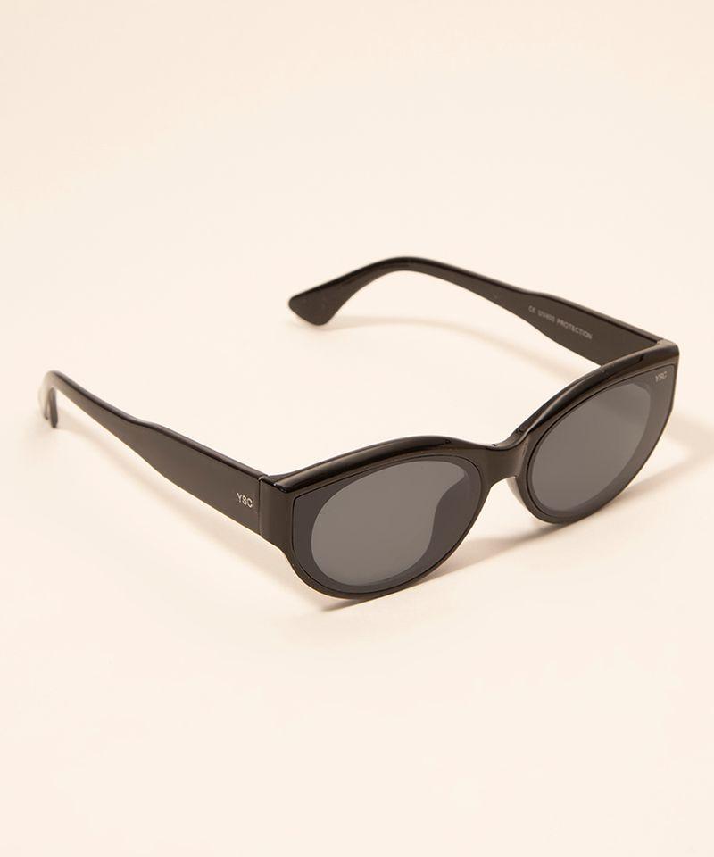 Oculos-de-Sol-Feminino-Oval-Yessica-Preto-1008231-Preto_3