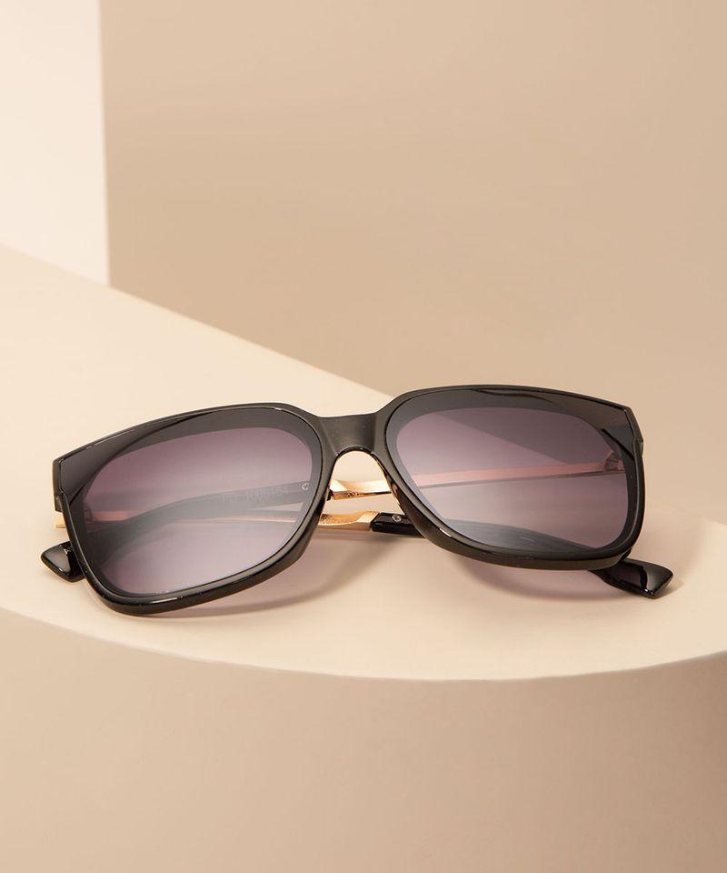 Oculos-de-Sol-Feminino-Quadrado-Yessica-Preto-1008154-Preto_2