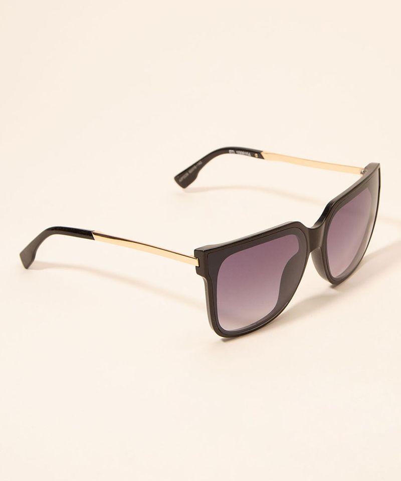 Oculos-de-Sol-Feminino-Quadrado-Yessica-Preto-1008154-Preto_3