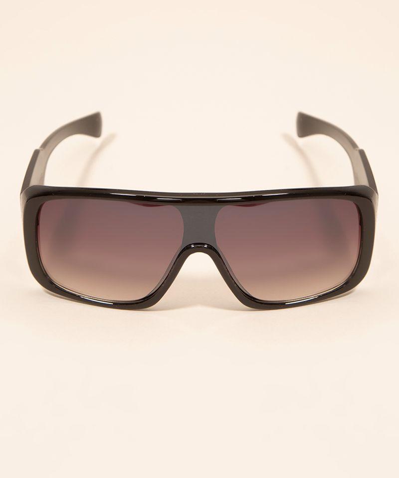 Oculos-de-Sol-Masculino-Quadrado-Ace-Preto-1008237-Preto_1
