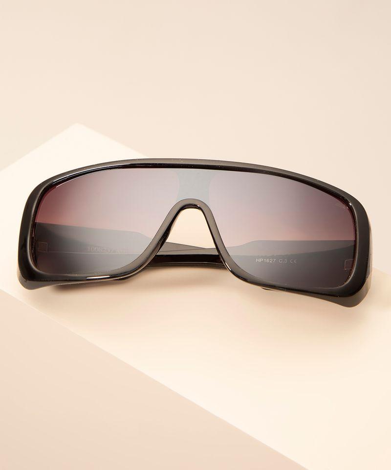 Oculos-de-Sol-Masculino-Quadrado-Ace-Preto-1008237-Preto_2