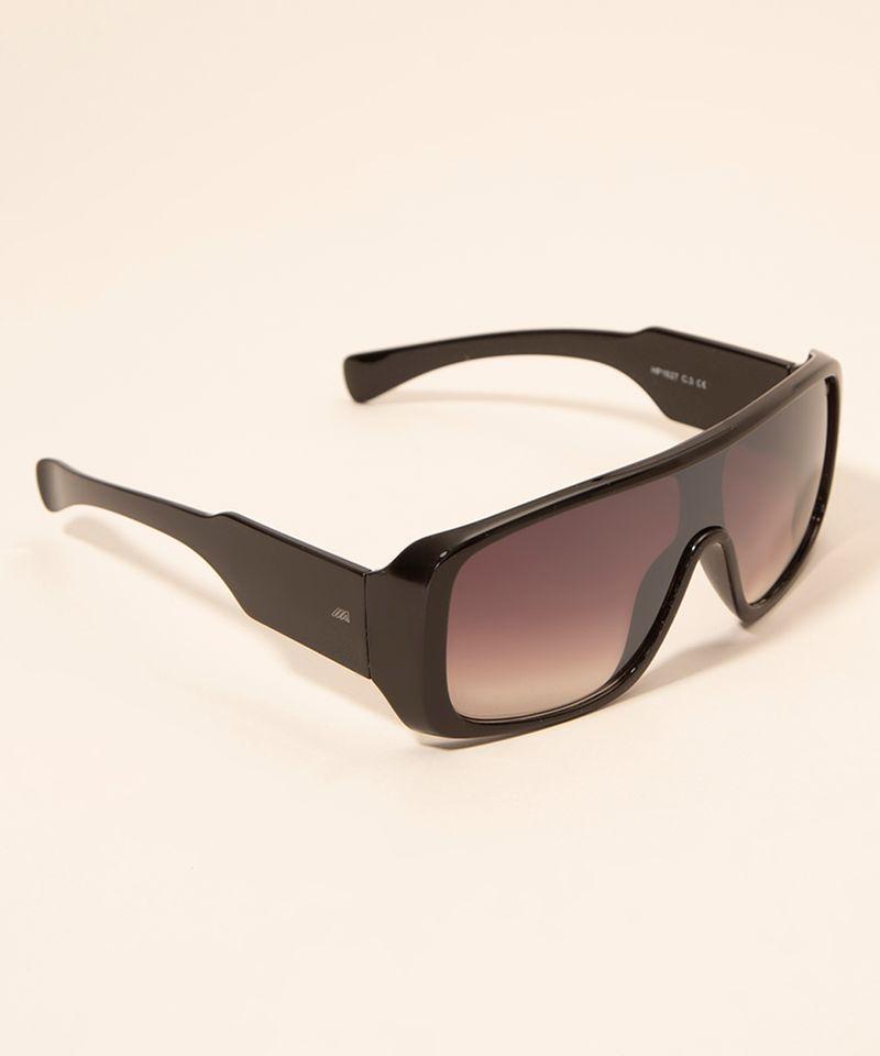 Oculos-de-Sol-Masculino-Quadrado-Ace-Preto-1008237-Preto_3