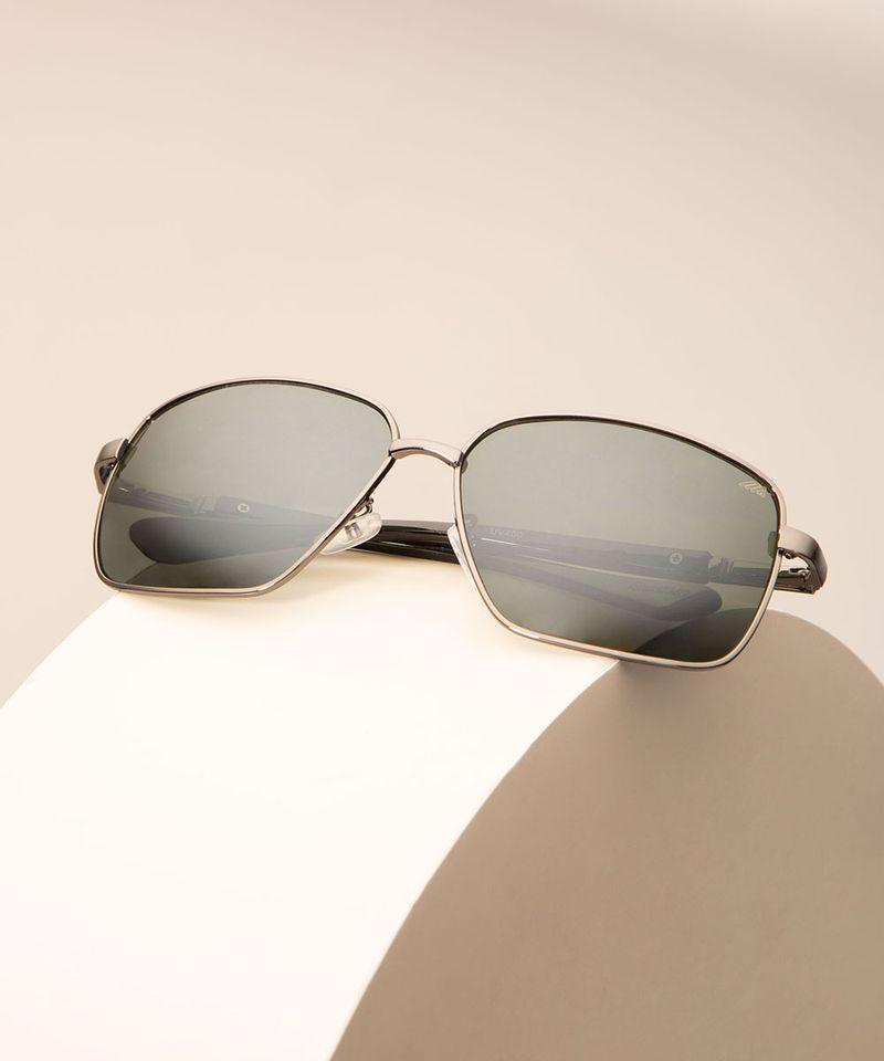 Oculos-de-Sol-Masculino-Quadrado-Ace-Preto-1008232-Preto_2