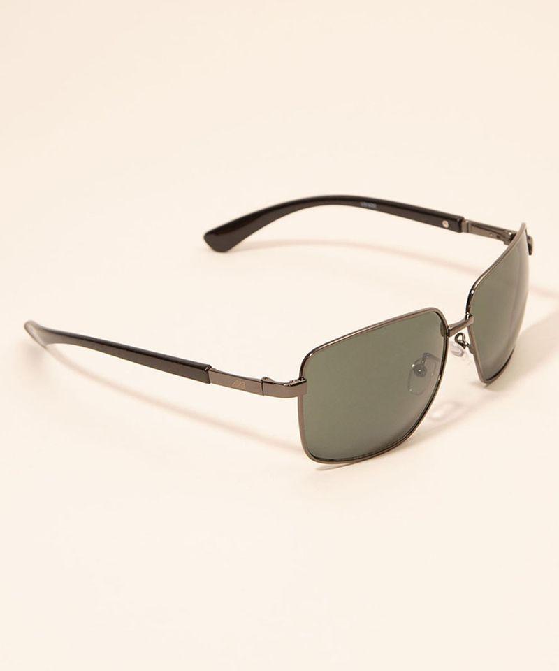 Oculos-de-Sol-Masculino-Quadrado-Ace-Preto-1008232-Preto_3