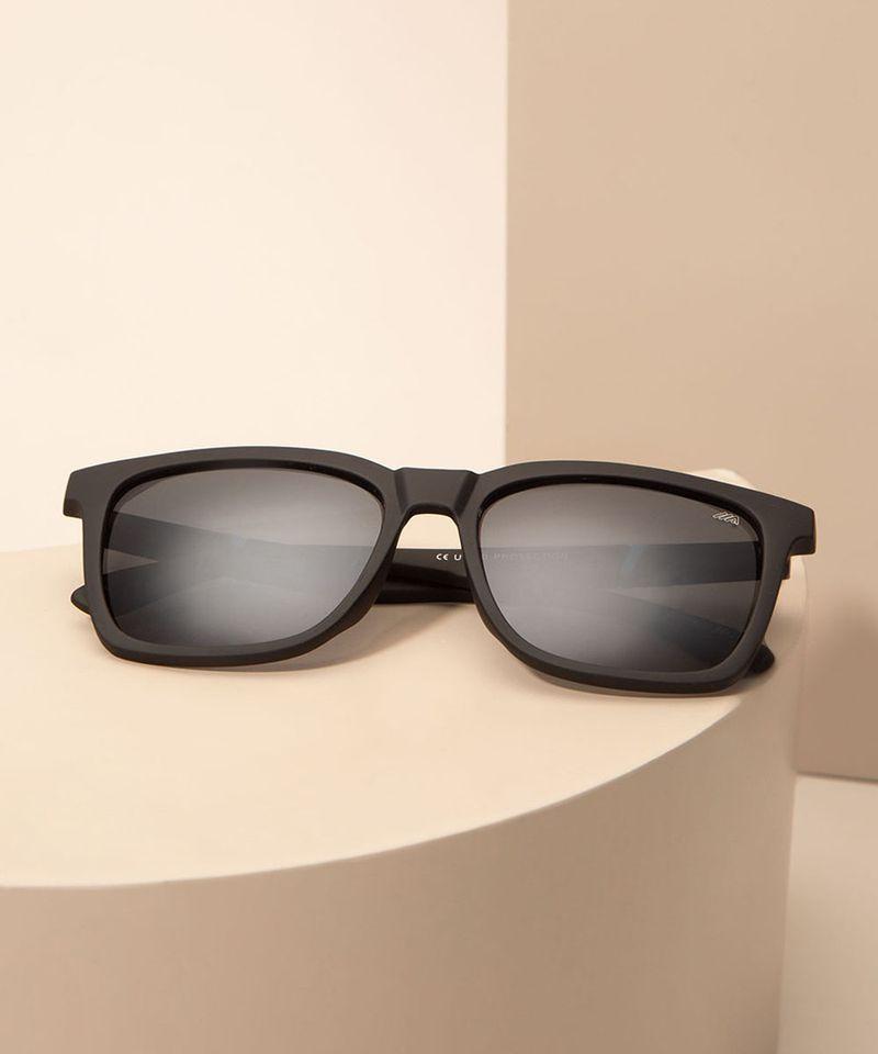 Oculos-de-Sol-Masculino-Quadrado-Ace-Preto-1008186-Preto_2