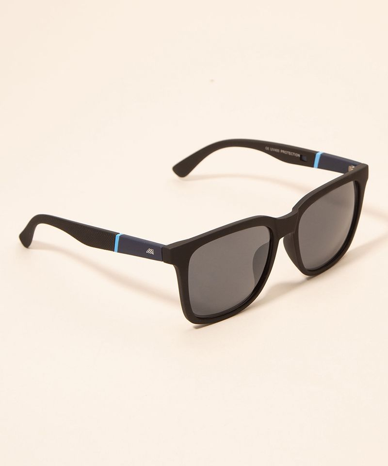 Oculos-de-Sol-Masculino-Quadrado-Ace-Preto-1008186-Preto_3