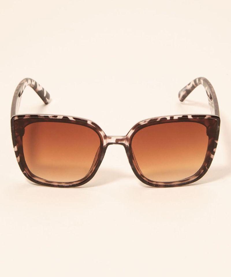 Oculos-de-Sol-Feminino-Quadrado-Yessica-Marrom-1008144-Marrom_1