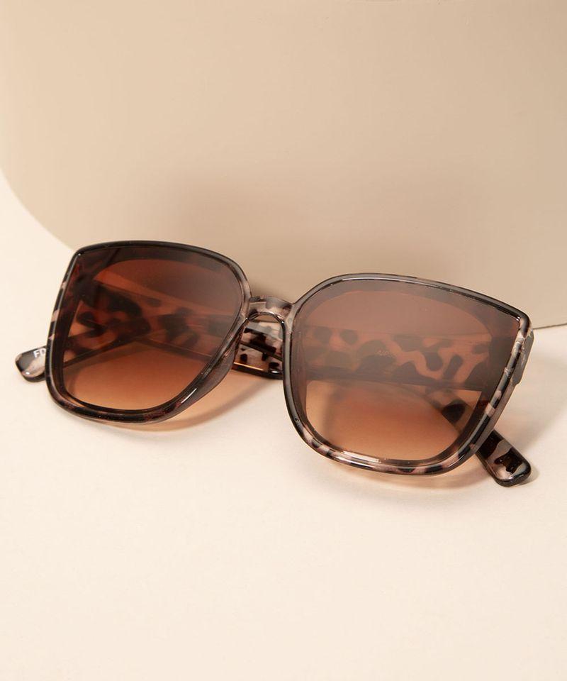 Oculos-de-Sol-Feminino-Quadrado-Yessica-Marrom-1008144-Marrom_2