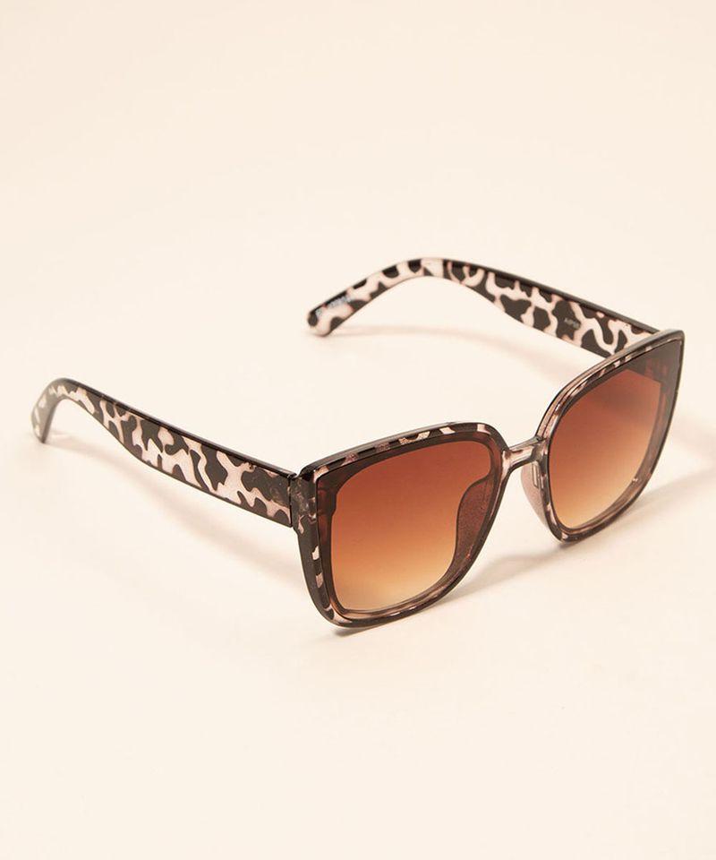 Oculos-de-Sol-Feminino-Quadrado-Yessica-Marrom-1008144-Marrom_3