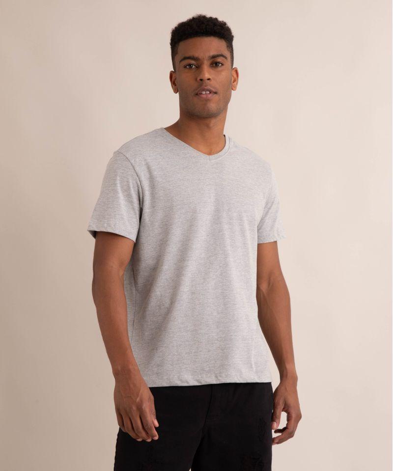 camiseta-basica-manga-curta-gola-v-cinza-mescla-9965027-Cinza_Mescla_1