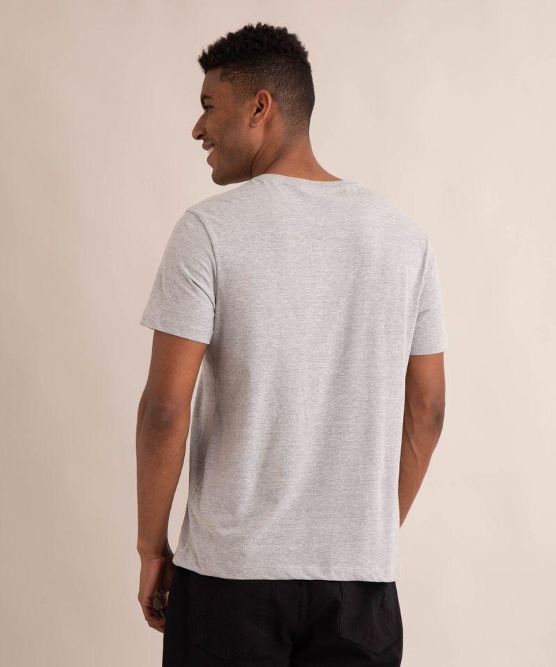 camiseta-basica-manga-curta-gola-v-cinza-mescla-9965027-Cinza_Mescla_2