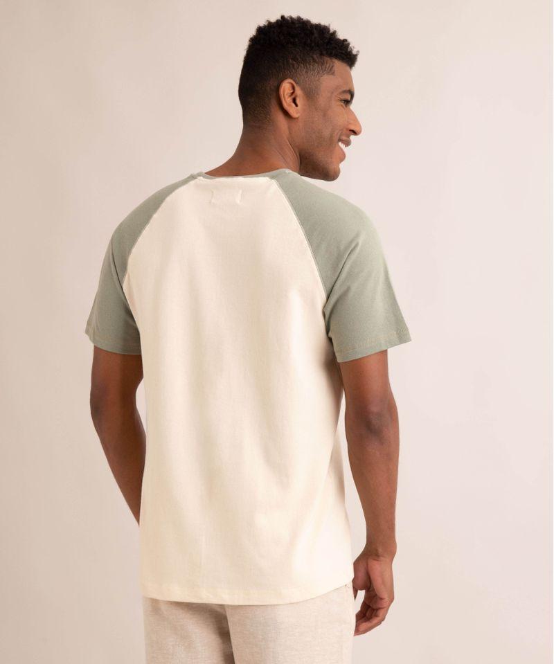 camiseta-raglan-de-algodao-manga-curta-gola-careca-off-white-1006188-Off_White_2