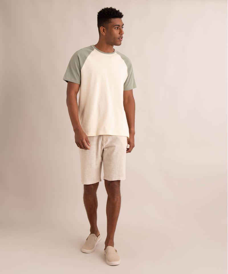 camiseta-raglan-de-algodao-manga-curta-gola-careca-off-white-1006188-Off_White_3
