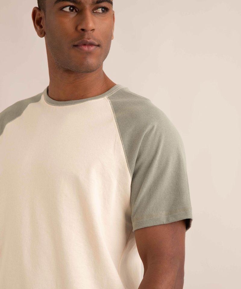 camiseta-raglan-de-algodao-manga-curta-gola-careca-off-white-1006188-Off_White_4