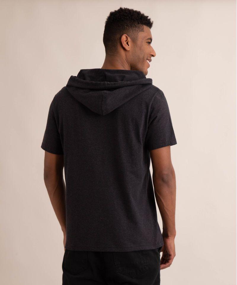 camiseta-com-capuz-manga-curta-preta-1000831-Preto_2