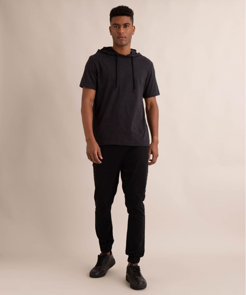 camiseta-com-capuz-manga-curta-preta-1000831-Preto_3