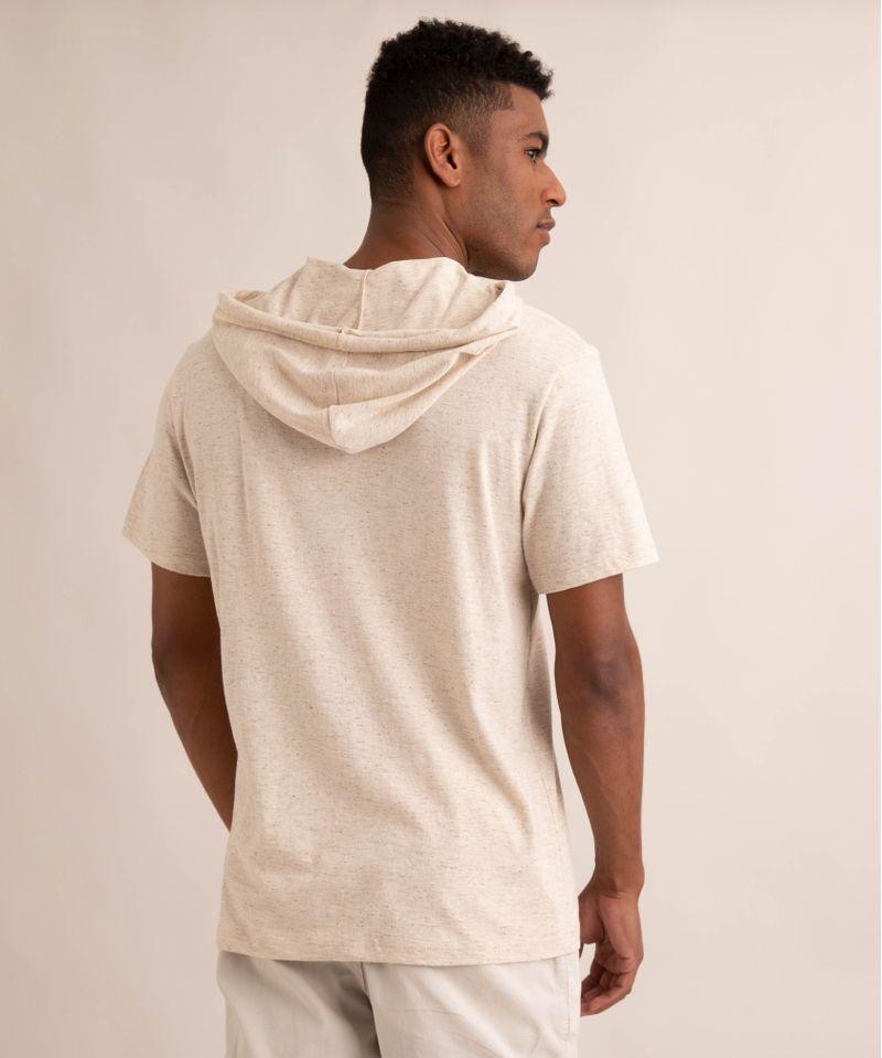 camiseta-com-capuz-manga-curta-bege-claro-1000830-Bege_Claro_2