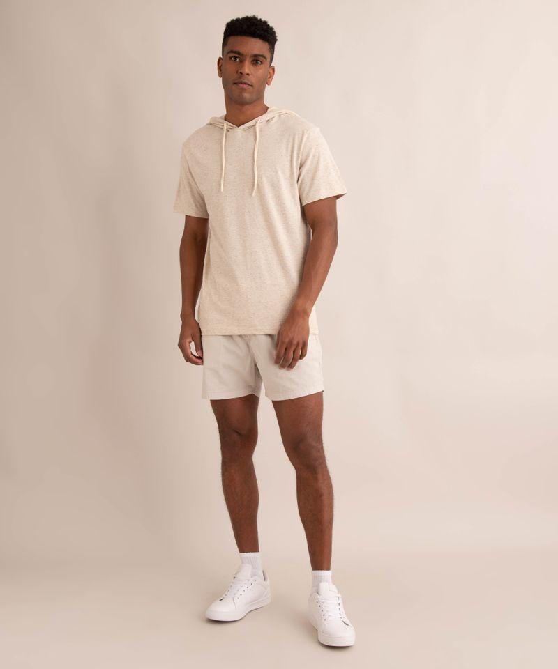 camiseta-com-capuz-manga-curta-bege-claro-1000830-Bege_Claro_3