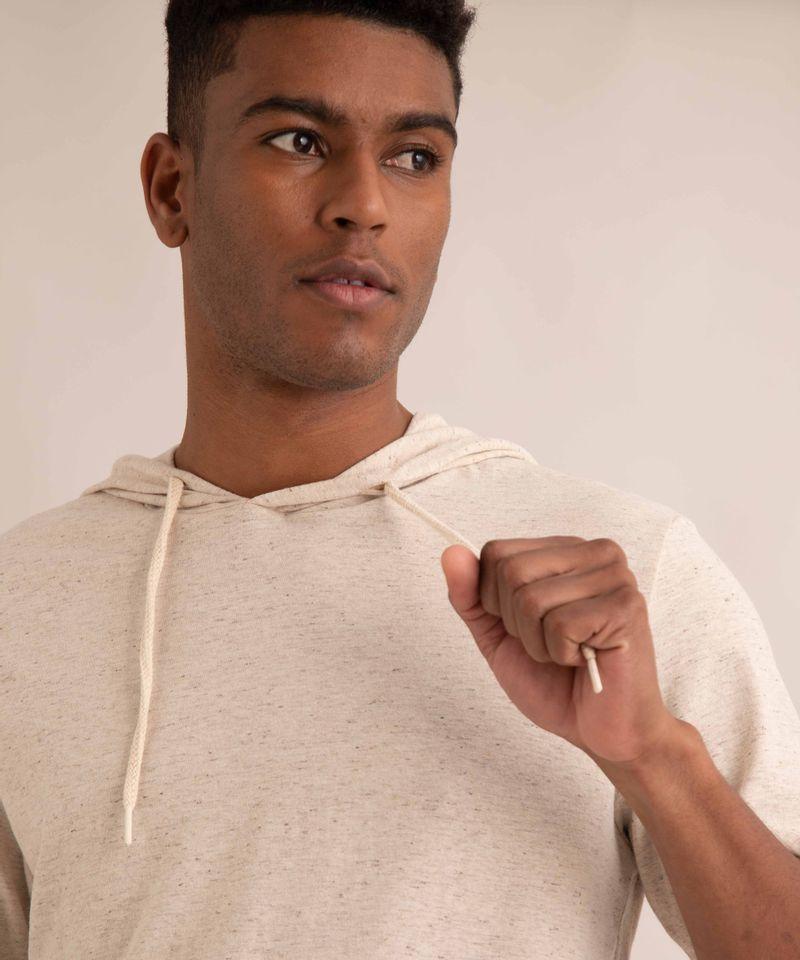 camiseta-com-capuz-manga-curta-bege-claro-1000830-Bege_Claro_4