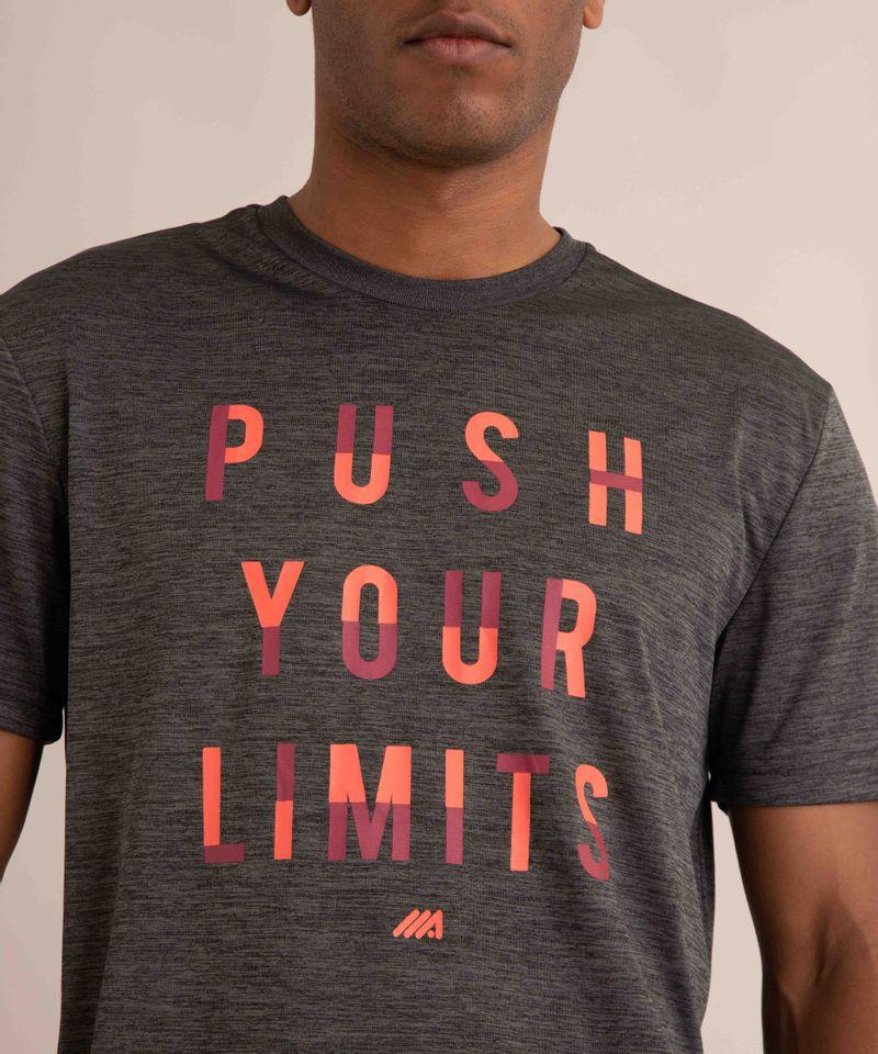 camiseta-esportiva-ace--push-your-limits--manga-curta-gola-careca-cinza-mescla-1000390-Cinza_Mescla_2