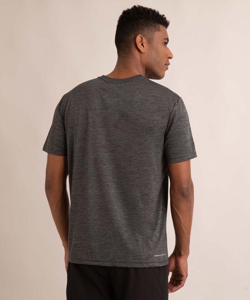 camiseta-esportiva-ace--push-your-limits--manga-curta-gola-careca-cinza-mescla-1000390-Cinza_Mescla_4