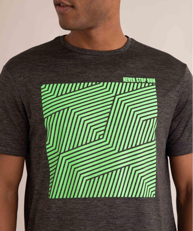 camiseta-esportiva-ace-com-estampa-geometrica-manga-curta-gola-careca-cinza-mescla-escuro-1000151-Cinza_Mescla_Escuro_2